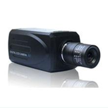ccd box camera promotion