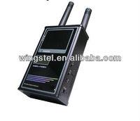 Wireless pinhole camera scanners portable wireless pinhole camera scanner free shipping
