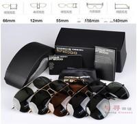 Free shipping !Large box p8510 men sunglasses glasses sports polarized sunglasses frogloks  Z-324