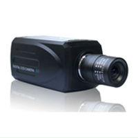 "1/3""Sony 960H EXview HAD CCD 700TVL, EFFIO-S Super low light Box Camera with 2.8~12mm AI dim light lens auto Iris, 0.00001 lux"
