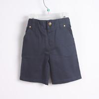 Child summer shorts male child all-match shorts