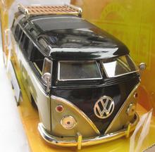 cheap 1962 volkswagen bus