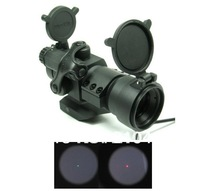Aimpoint Red+Green Dot Laser Scope Mounts Telescopic Sight Hunting Made In Sweden Free Shipping Accessories