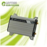 Free shipping MVT380 GPS Tracker in stock