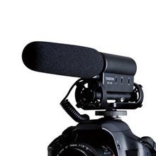 Takstar overcometh sgc-598 dv camera microphone(China (Mainland))