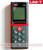 UNI-T UT391 Laser Distance Meter Measure 60M