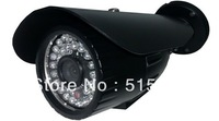 Sony Effio-e Real 700TVL IR 30m outdoor waterproof  Surveillance CCTV camera with Bracket . Free Shipping