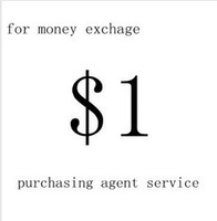Help Buying China / Chinese Product buying agent For Moeny Exchange Value. USD.1 offer the best service