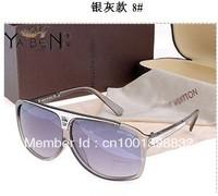 High Z**0**10---5---W Ms. EVIDENCE sunglasses men sunglasses z0--10---5e     AAA02