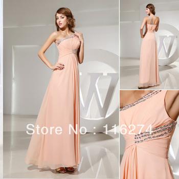 Dillards Mattress Sale ... Line Prom Dress With Cutout And Beading Details | Bed Mattress Sale