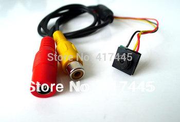 mini cctv camera security micro camera 600TVL CAMERA