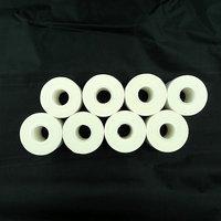 8pcs /lot Sport rigid tape 8 roll raphael rayon hole-digging breathable sports tape sports bandage 3