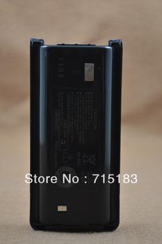 Battery pack KNB-29N 7.2V 1500mAh for Kenwood TK-2207 TK-3207 TK-2207G TK-3207G Two way Radio walkie talkie transceiver