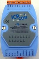 ICP CON  i-7041D