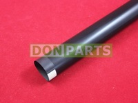 Free Shipping 1 x Fuser Film Sleeve for Canon ImageRunner IR 2200 2210 2220 2800 3300 3380 FG6-6038