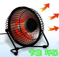 Mini little sun heater electric heater desktop electric heating heater