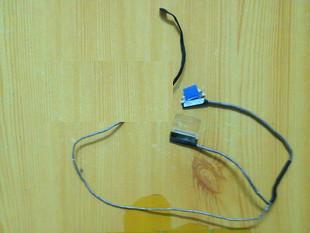 Lenovo lenovo u460 экран линии кабеля