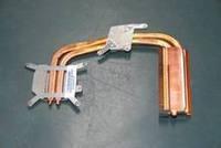 Lenovo ideapad y560 y560a radiator-fan laptop cpu radiator-fan module