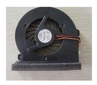 For samsung r700 r710 r503 r505 r508 r507 r509 r519 r510 fan
