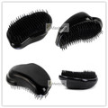 1pc Wholesale Price Tangle Teezer Professional Detangling Hair Comb , Hair Styling Brush Free shipping!(China (Mainland))