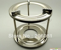 Coffee gas Burner Stand ,Refillable Coffee Burner stand, Micro burner stand,high quality and best price