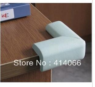Popular Furniture Corner Protectors Buy Cheap Furniture
