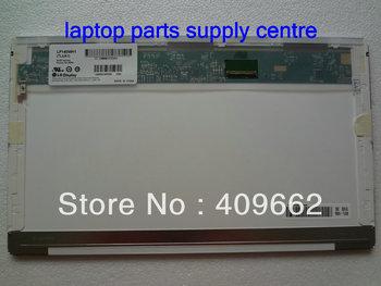 LP140WH1(TL)(A1) LED SCREENS