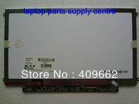 LP133WH2 (TL)(L1) LED SCREEN