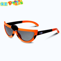 2013 ladyfly prosun sunglasses male female child polarized sun glasses s1304