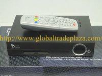 Freeshipping Singapore BlackBox 500-C(10pieces)