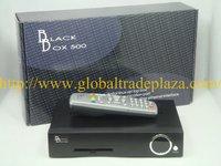 Freeshipping Singapore BlackBox 500-C(2pieces)