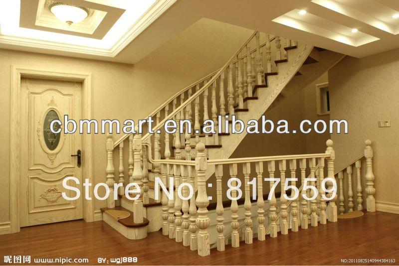 escada em caracol interior(China (Mainland))