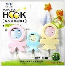 cheap snap hook design