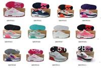 Designer 90 women Max Women Shoe,Women/Men Sneakers, Ladies Shoes,free shipping