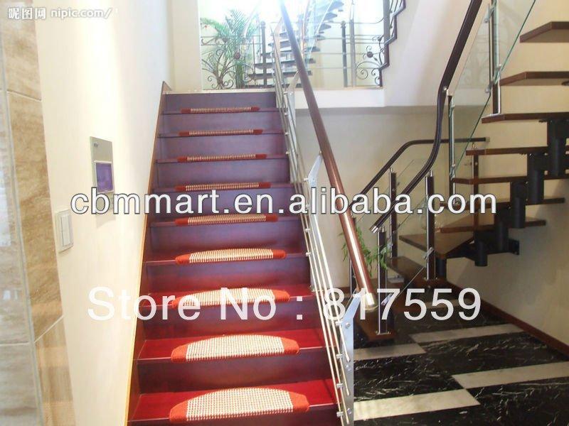 Interior escada de madeira(China (Mainland))