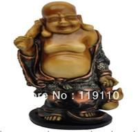 Maitreya Laughing Buddha-BD0045