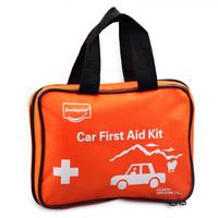 DHL ship Car emergency supply supplies travel kit CE First aid kits