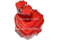 Makita 12v 2000mAh Power Tool Battery 1200 1201 1220 1222 1234