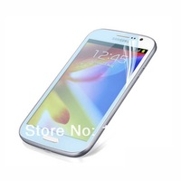 Free  shipping ,    for  Sam Galaxy Grand i9080/i9082 screen guard protectors