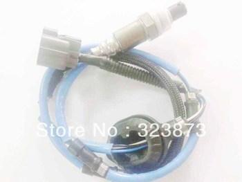 Oxygen (O2) Sensor / Lambda sensor  for  honda   36531-RAC-U02/36531RACU02