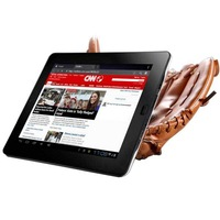 Onda Vi30 Dual Core Cortex A9 1.5GHz 8-Inch Android 4.0 1GB RAM/ 8GB Tablet PC