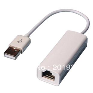 бесплатно драйвер usb 2 0 10 100m ethernet adapter для xp