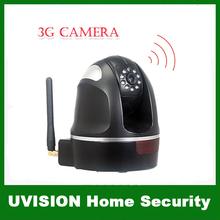 wholesale 3g security camera