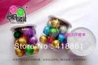 Creative condom Ferrero Law canned condoms Free Shipping 16 box of Hot