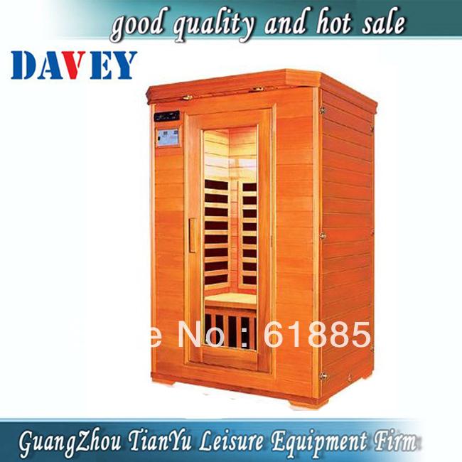 leisure mini sauna room far infrared sauna room for 2. Black Bedroom Furniture Sets. Home Design Ideas