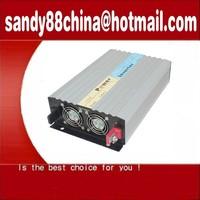 1500w Pure Sine Wave Inverter for Solar or Wind System, Single Phase, Surge 3000w, DC48V/110V, AC110V/220V, 50Hz/60Hz