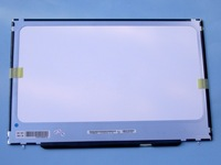 """NEW 17"""" UNIBODY FOR MACBOOK PRO LED LCD SCREEN FOR LTN170CT10 LTN170CT10-G01"""