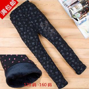 http://i00.i.aliimg.com/wsphoto/v0/767537272/2012-child-legging-MICKEY-peach-heart-female-child-thickening-plus-velvet-legging-trousers-CH003-.jpg