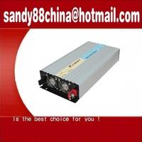 HOT SALE!! 2000W Off Inverter Pure Sine Wave Inverter DC12V or 24V or 48V input, Wind Solar Power Inverter