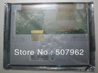 "Brand new orgianl INNOLUX 5.6"" TFT LCD AT056TN52V.3"